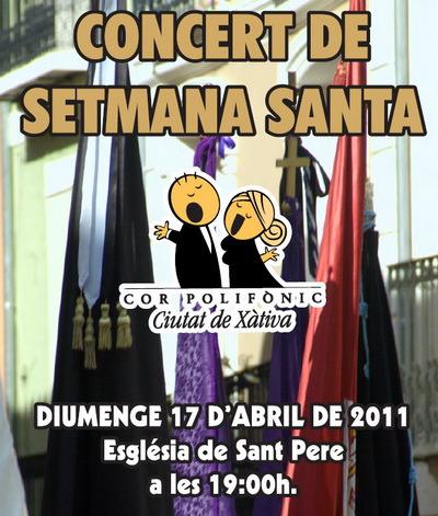 concert-cordexativa17