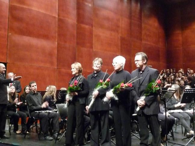 concert 1 des 2012-2