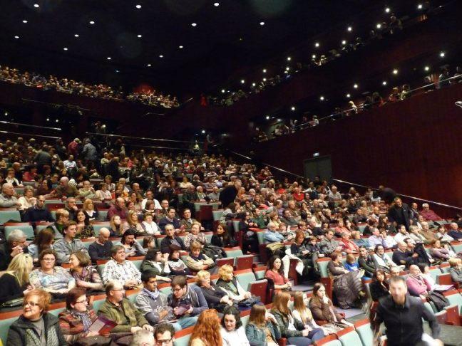 gran teatre 1 de desembre2012