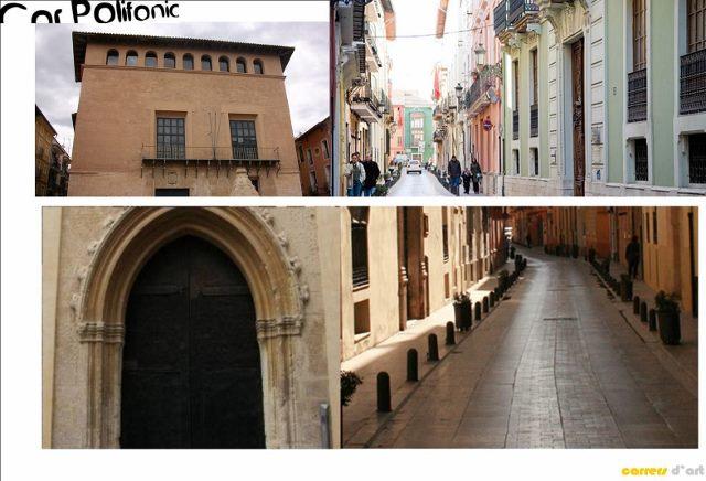 carrers d'art (640x436)