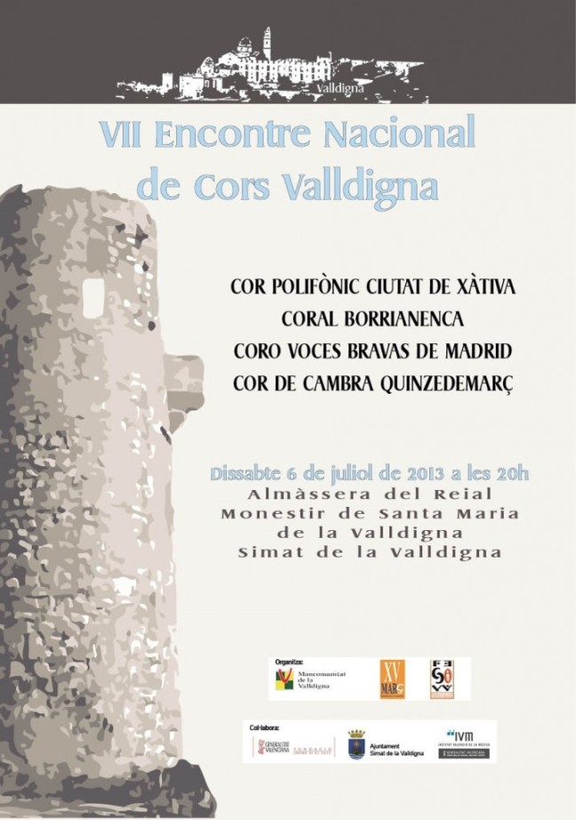 vii-encontre-nacional-de-cors-valldigna