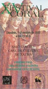 portada programa 2013-festival coral (433x800)