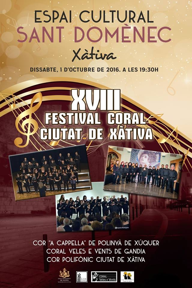 cartell-18-festival-coral-ciutat-de-xativa-2016